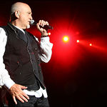 Peter Gabriel anunta un nou turneu