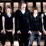 Asculta integral noul album Asking Alexandria