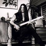 AC/DC, Whitesnake si Megadeth sustin un concert pentru Japonia