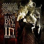 Morbid Angel dezvaluie coperta noului album