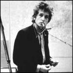 10 lucruri pe care nu le stii despre Bob Dylan