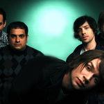 Taking Back Sunday anunta data lansarii noului album