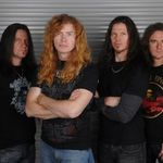 Megadeth au fost intervievati la Paris (video)