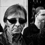 Tobosarul AC/DC a scapat de sentina data de tribunal