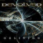 Asculta fragmente de pe noul album Devolved
