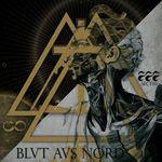 Asculta integral noul album Blut Aus Nord