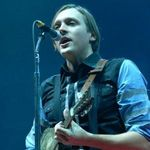 Arcade Fire au sustinut un concert surpriza in Haiti
