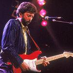 La Multi Ani Eric Clapton