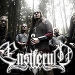 Urmareste integral concertul Ensiferum din Tilburg
