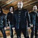 Disturbed au fost intervievati in Canada (video)
