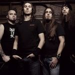 Evile au fost intervievati in Anglia (video)