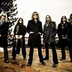 Whitesnake discuta despre noul album