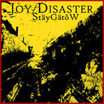 Joy Disaster au fost intervievati in Berlin (video)