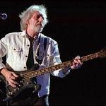 John Entwistle (The Who) este cel mai bun basist al tuturor timpurilor