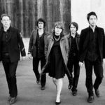 Airborne Toxic Event au cantat un cover Bruce Springsteen (video)