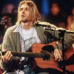 Se implinesc 17 ani de la moartea lui Kurt Cobain
