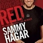 Sammy Hagar: As vrea sa ma impac cu Eddie Van Halen (video)