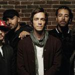 Incubus lanseaza noul album in iulie