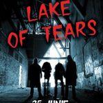 Bilete mai scumpe pentru concertul Lake Of Tears