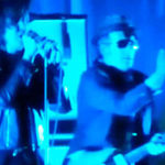 The Strokes au cantat cu Elvis Costello (video)