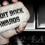 In Flames si Iron Maiden au fost premiati la Bandit Rock Awards