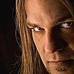 Iced Earth au un nou vocalist