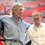 Pink Floyd ar putea canta la Bucuresti in 2012