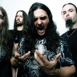 Kataklysm au lansat un nou videoclip: At The Edge Of The World