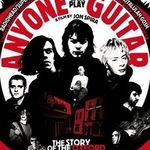 Radiohead si Foals apar in documentarul Anyone Can Play Guitar (video)