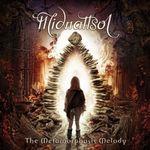 Asculta fragmente de pe noul album Midnattsol