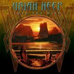 Uriah Heep au lansat un nou videoclip: Nail To The Head