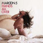 Maroon 5 au lansat un videoclip nou: Runaway
