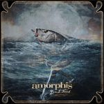 Detalii despre noul single Amorphis, You I Need