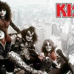 Kiss au inceput repetitiile pentru viitorul album