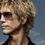 Duff McKagan discuta despre intalnirea cu Kurt Cobain