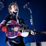 Coldplay si Muse ar putea canta la Jocurile Olimpice 2012