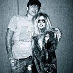 Tommy Lee: As vrea sa lucrez cu Lady Gaga