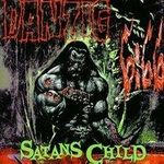 Danzig - 6:66 Satan's Child (cronica album)