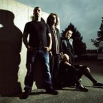 System of a down accepta cereri in setlist