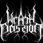 Blackhole au lansat un videoclip nou: Wrath Passion