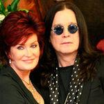 Ozzy Osbourne si-ar putea pierde casa din cauza datoriilor