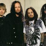 Korn lanseaza colectia