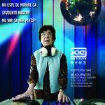 SAE Romania ofera cursuri pentru DJ