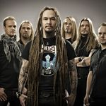 Asculta noul single Amorphis, You I Need