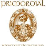 Asculta o noua piesa Primordial