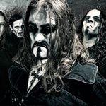 Powerwolf au incheiat inregistrarile pentru noul album
