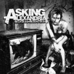 Asking Alexandria raspund intrebarilor de la fani (video)