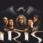 Concert Iris in club Phoenix din Constanta