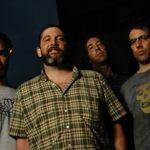 Brutal Truth lanseaza un nou album