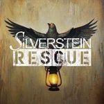Asculta o noua piesa Silverstein, Intervention